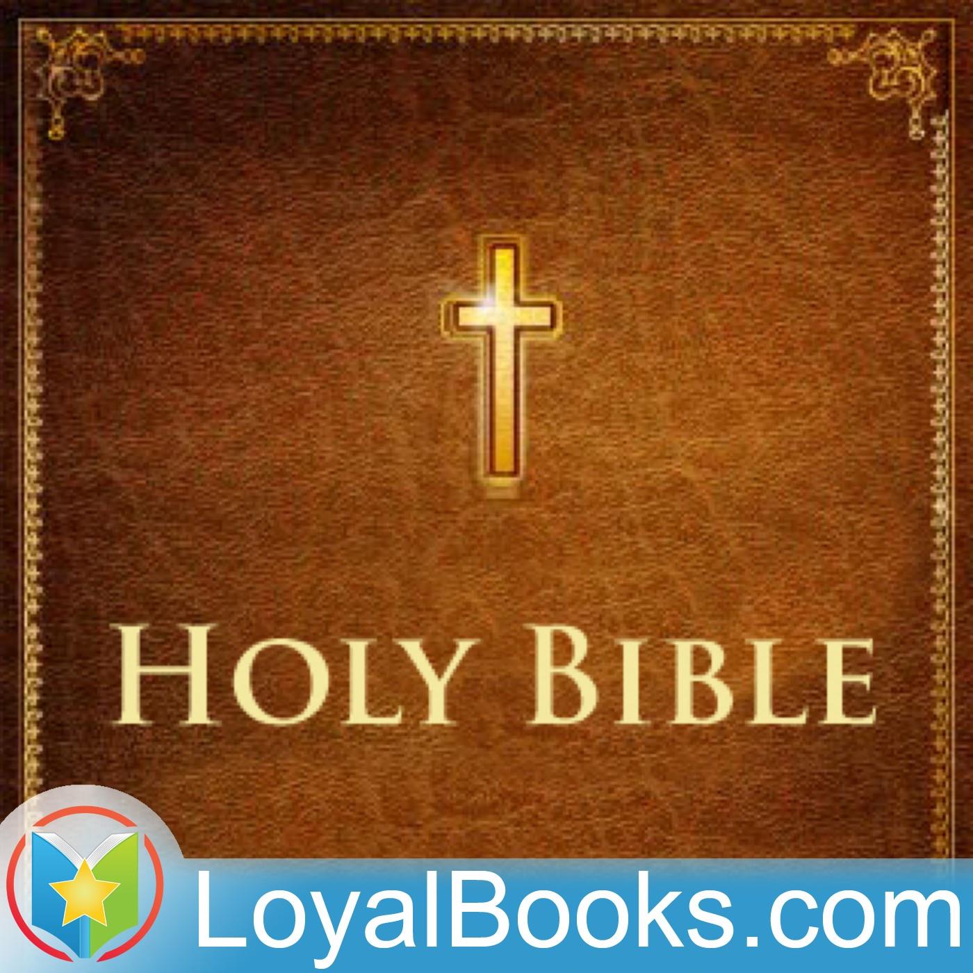 The Bible, American Standard Version (ASV) - Genesis by  