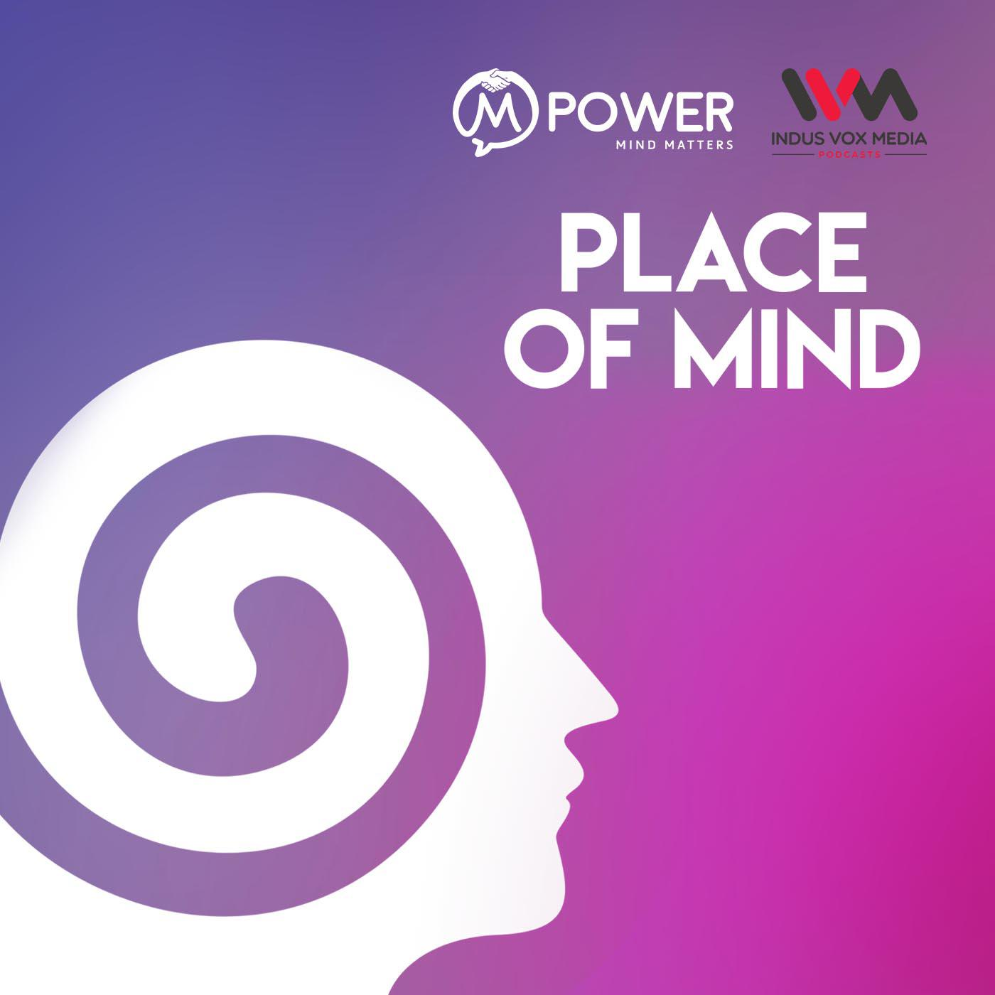 Place of Mind |