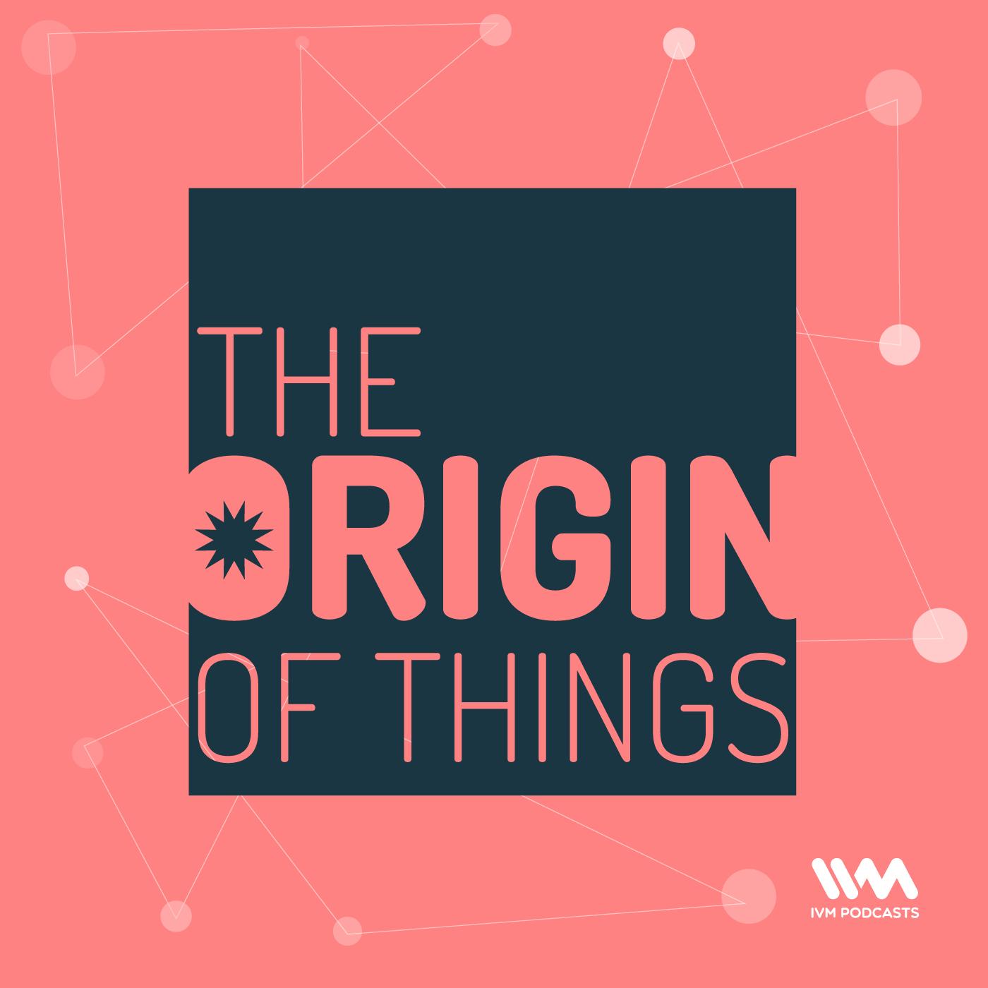 The Origin Of Things |