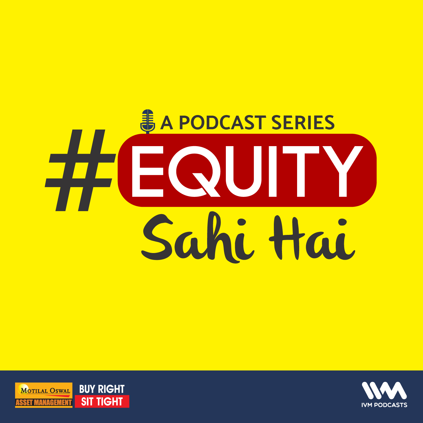 Equity Sahi Hai |