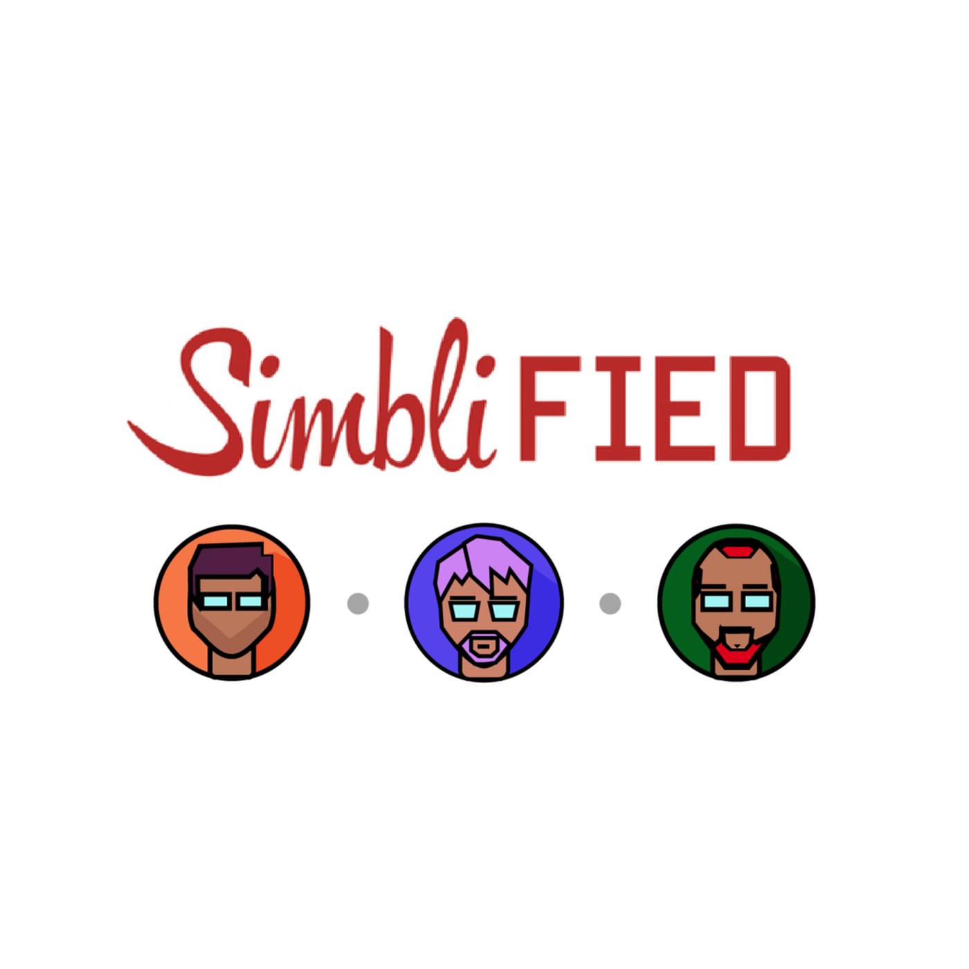 Simblified |