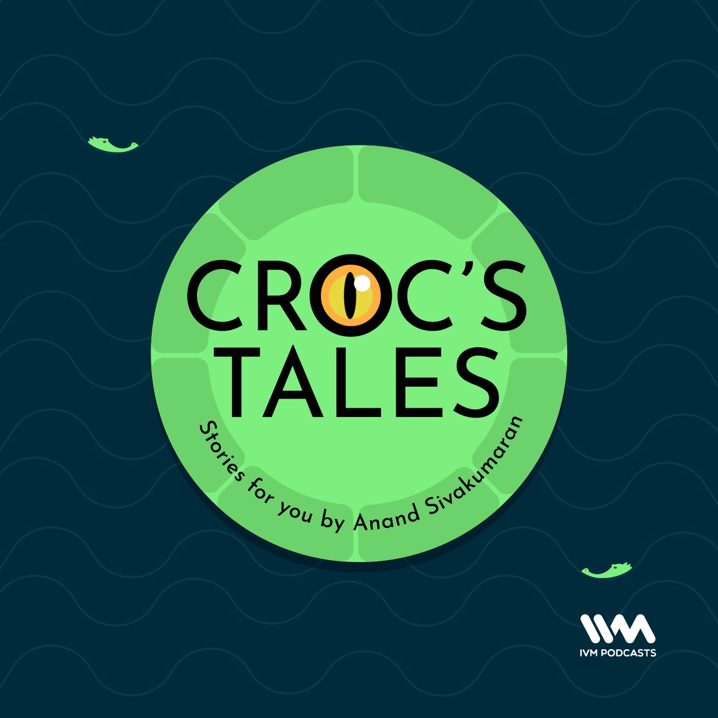 Croc's Tales |