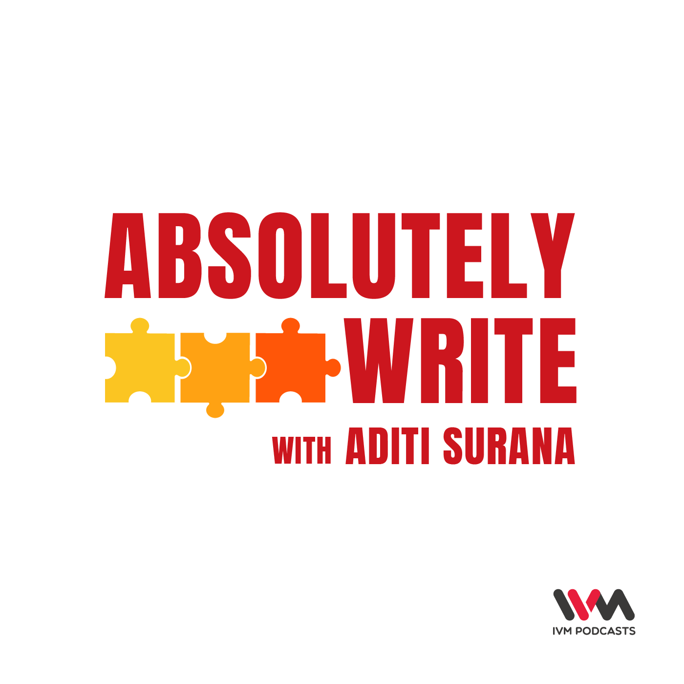 Absolutely Write |