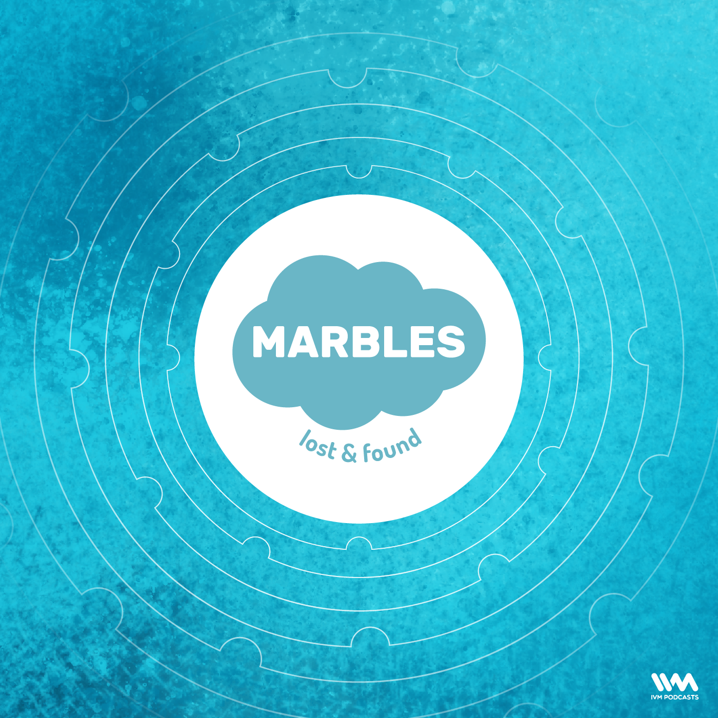 Marbles Lost & Found |