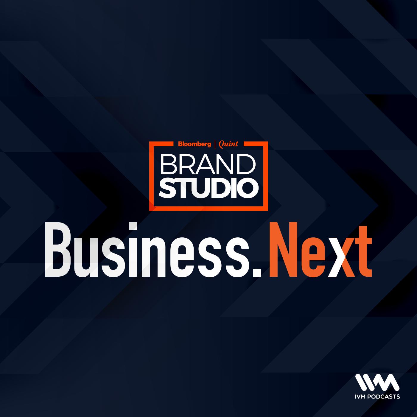 Business.Next |
