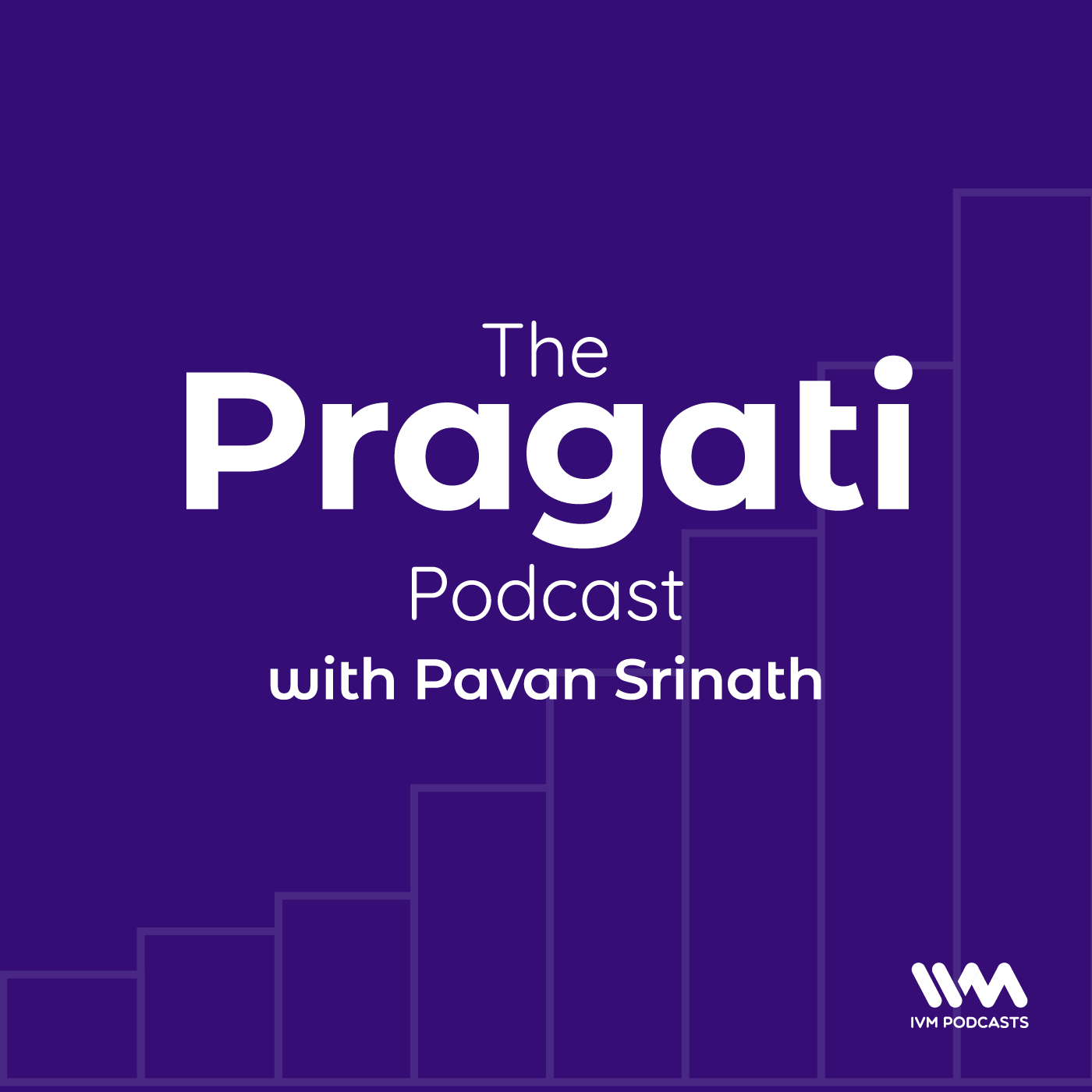The Pragati Podcast |
