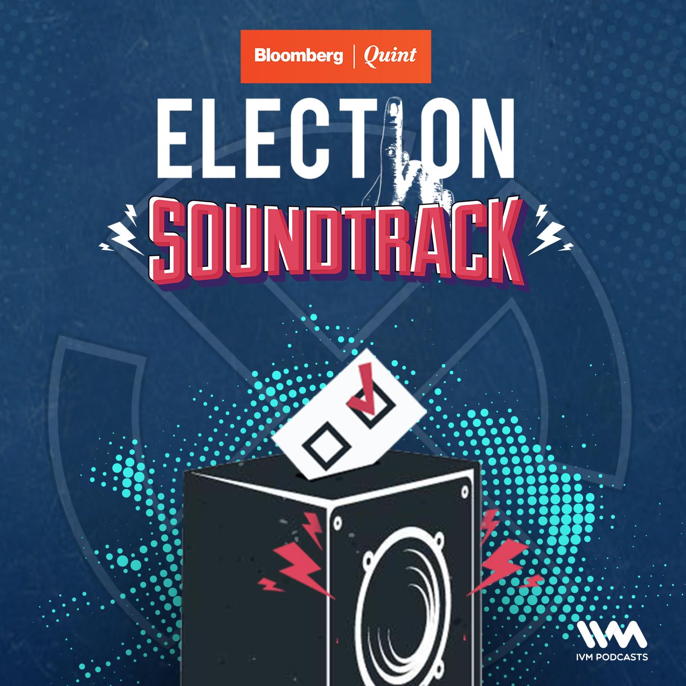 Election Soundtrack |