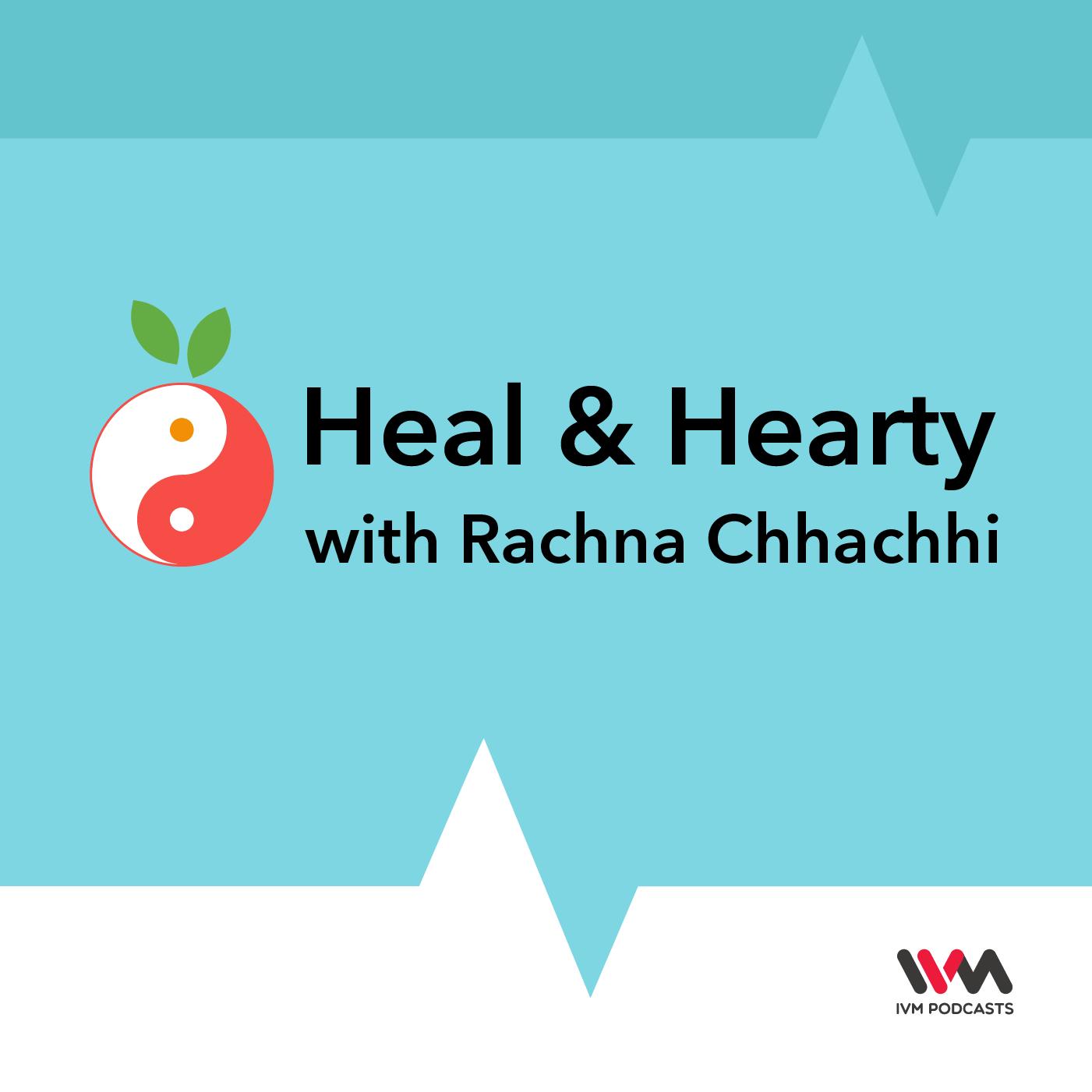 Heal & Hearty |