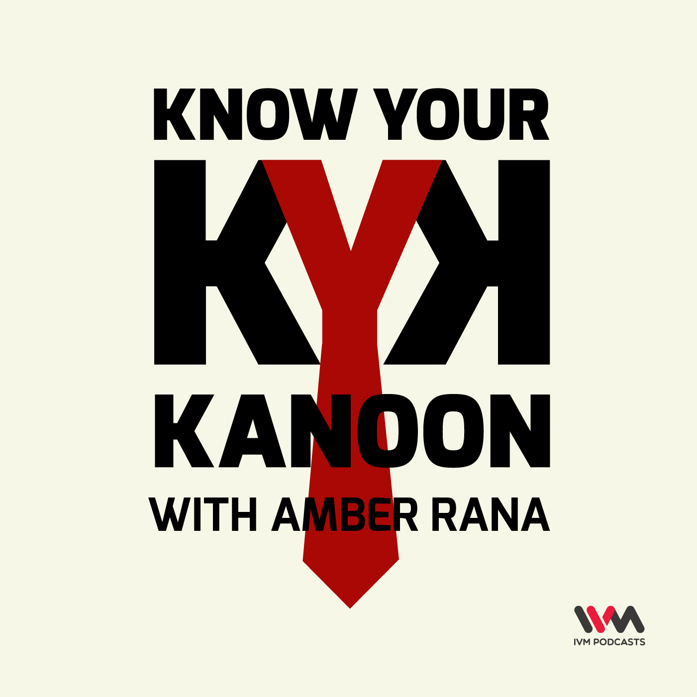 Know Your Kanoon |
