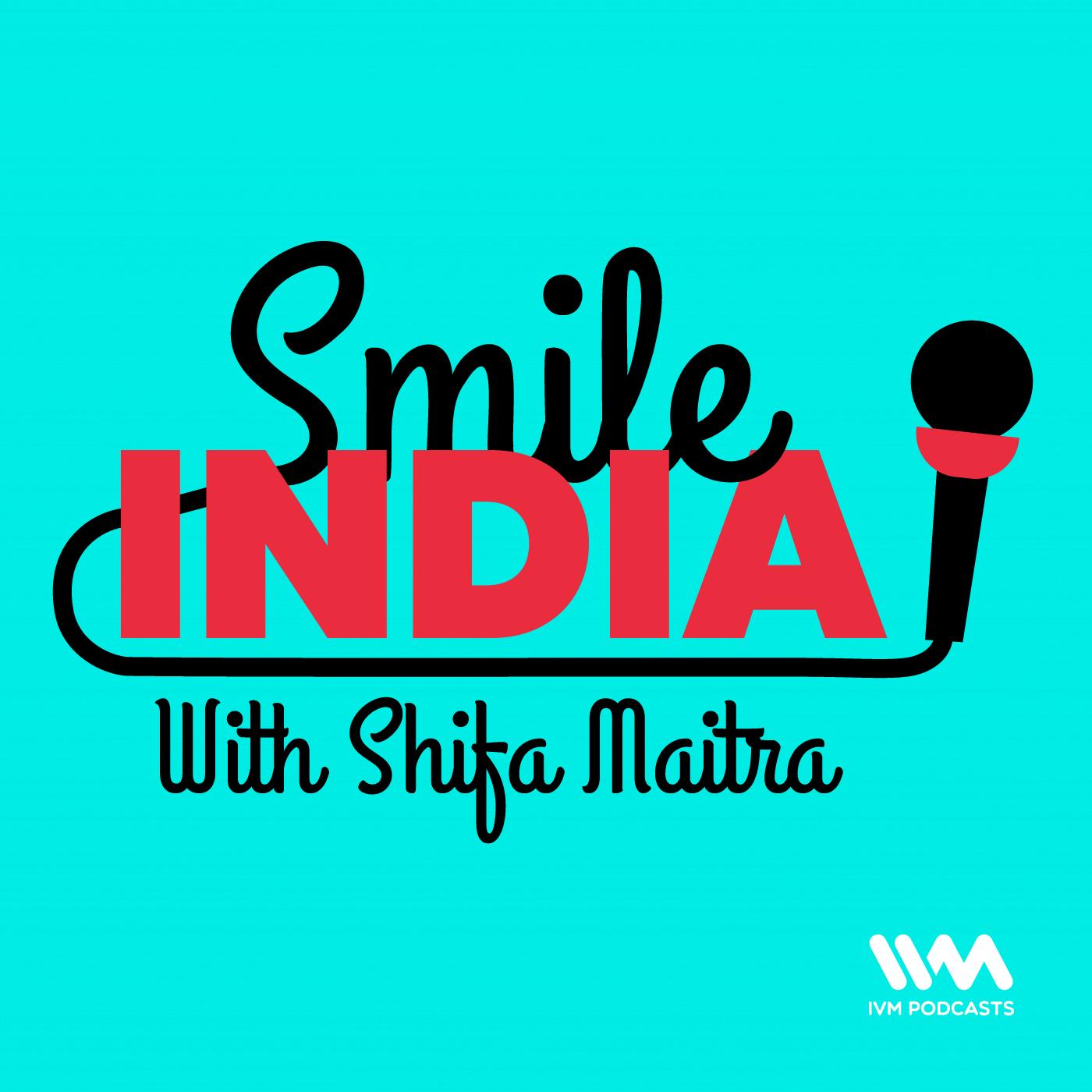 Smile India - English |