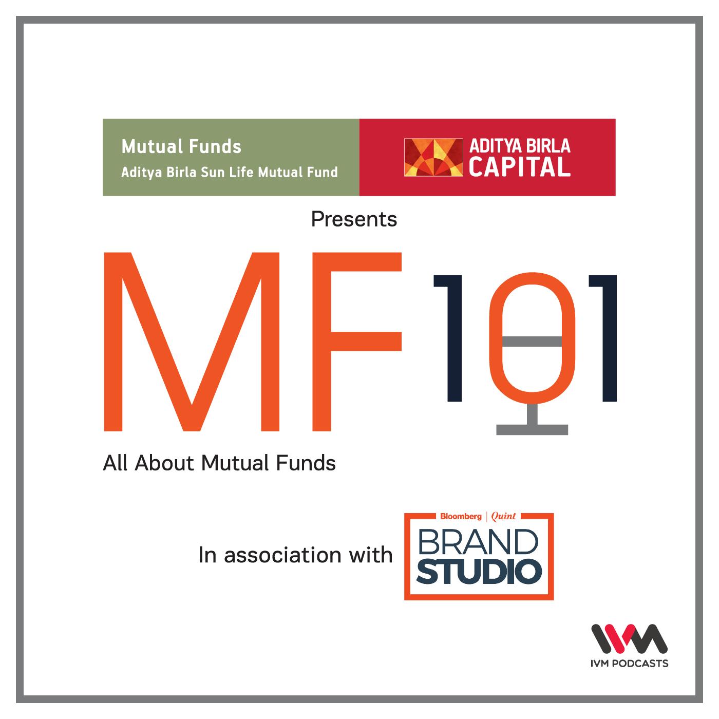 MF101 |