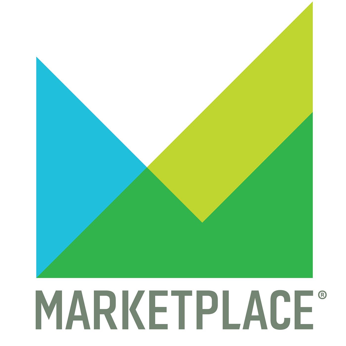 Marketplace with Kai Ryssdal |