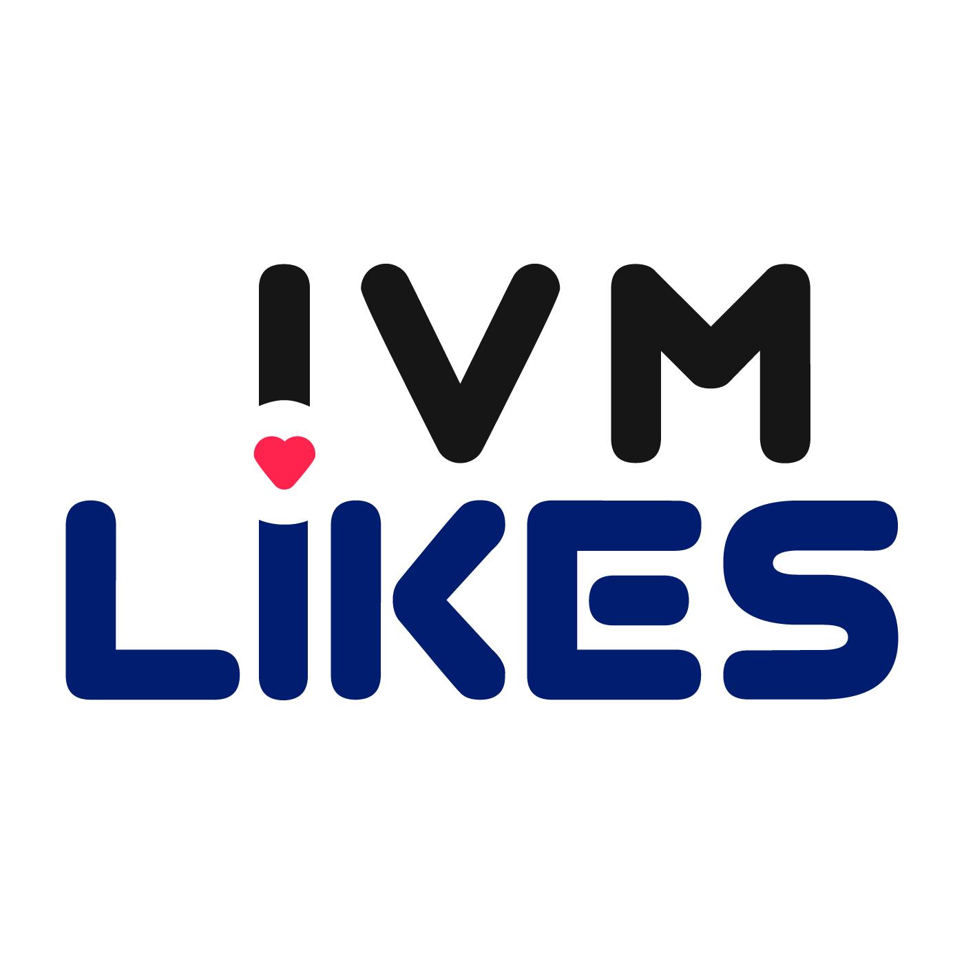 IVM Likes |