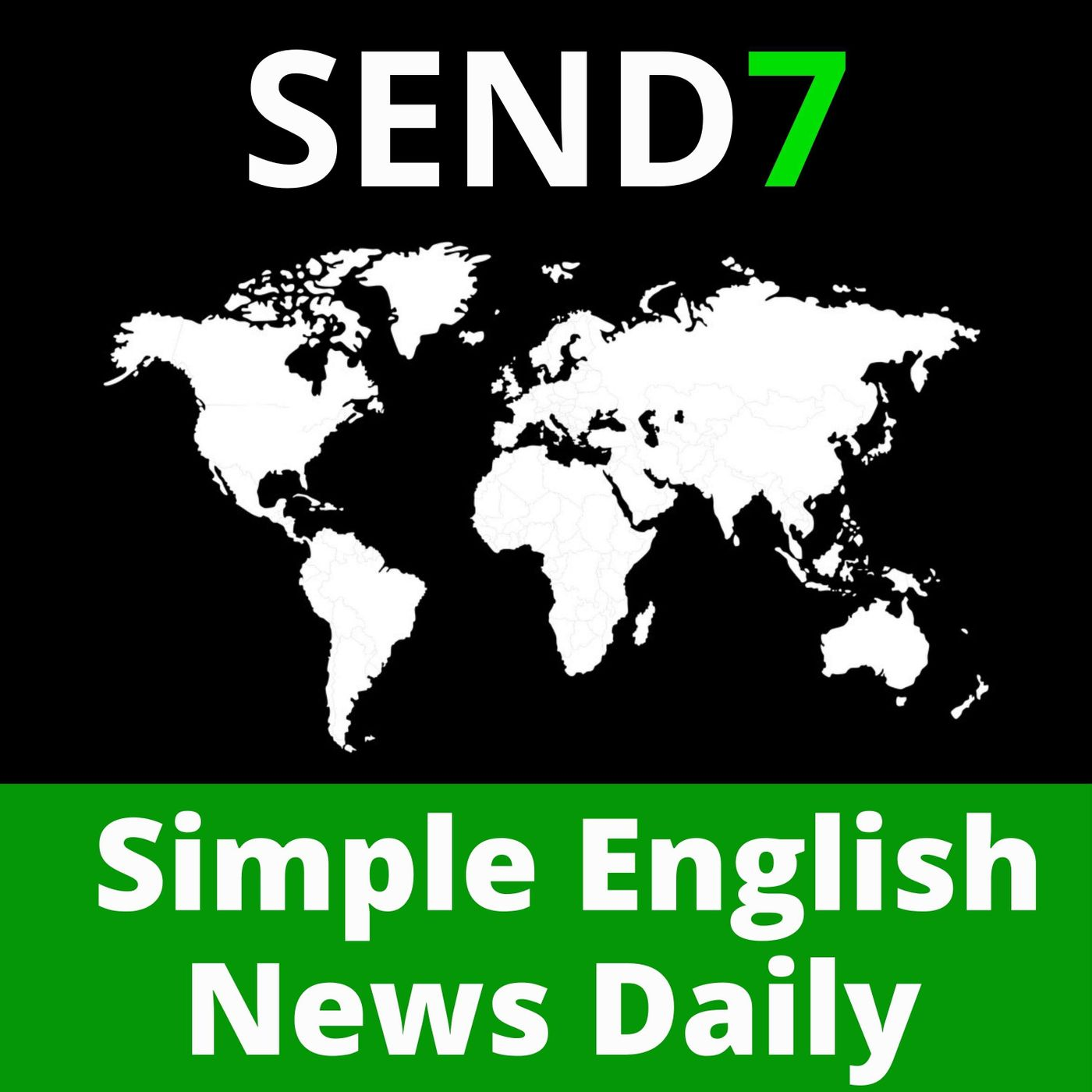 Tuesday 3rd November 2020. World News in intermediate English. Today: Tanzania opposition arrested. Ethiopia attack. Afghanistan university