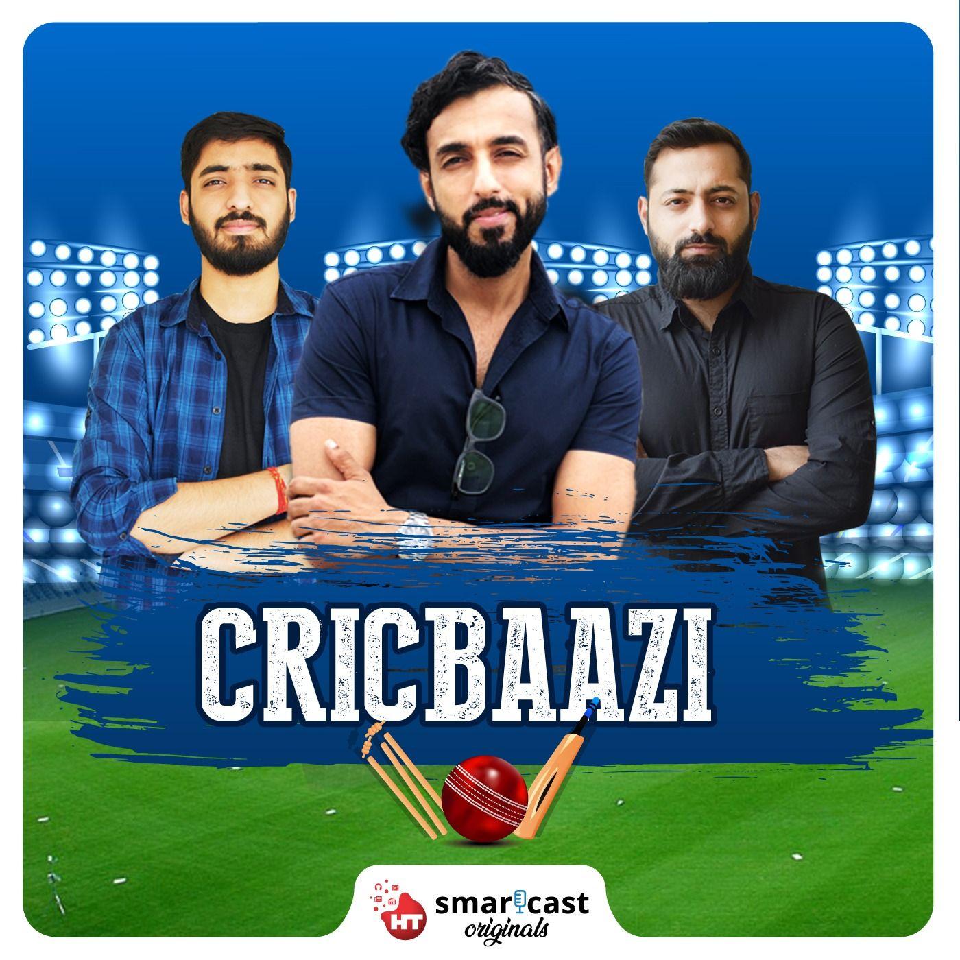 Rahul ki Punjab vs Whistle Podu Chennai   The cost of broadcasting a ball  