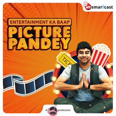 #79 Picture Pandey Reviews - Drona  