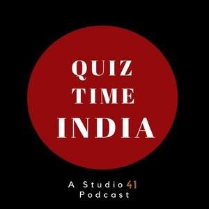 Quiz Time India |