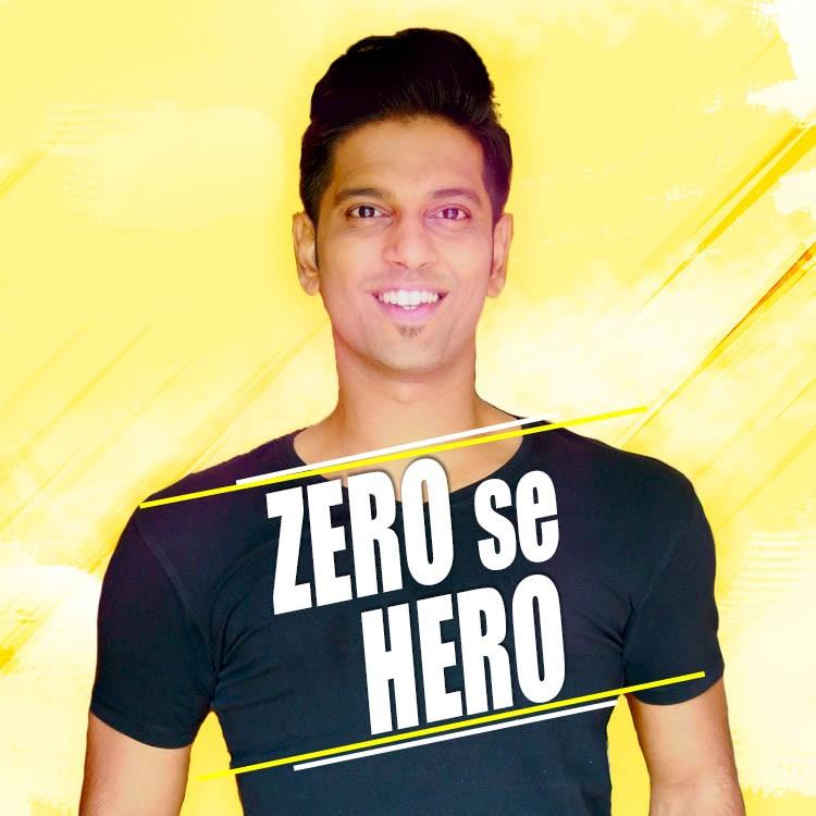 Zero Se Hero   