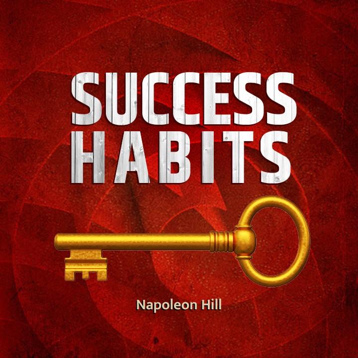 सफलता के लिए  13 सर्वश्रेष्ठ आदतें |