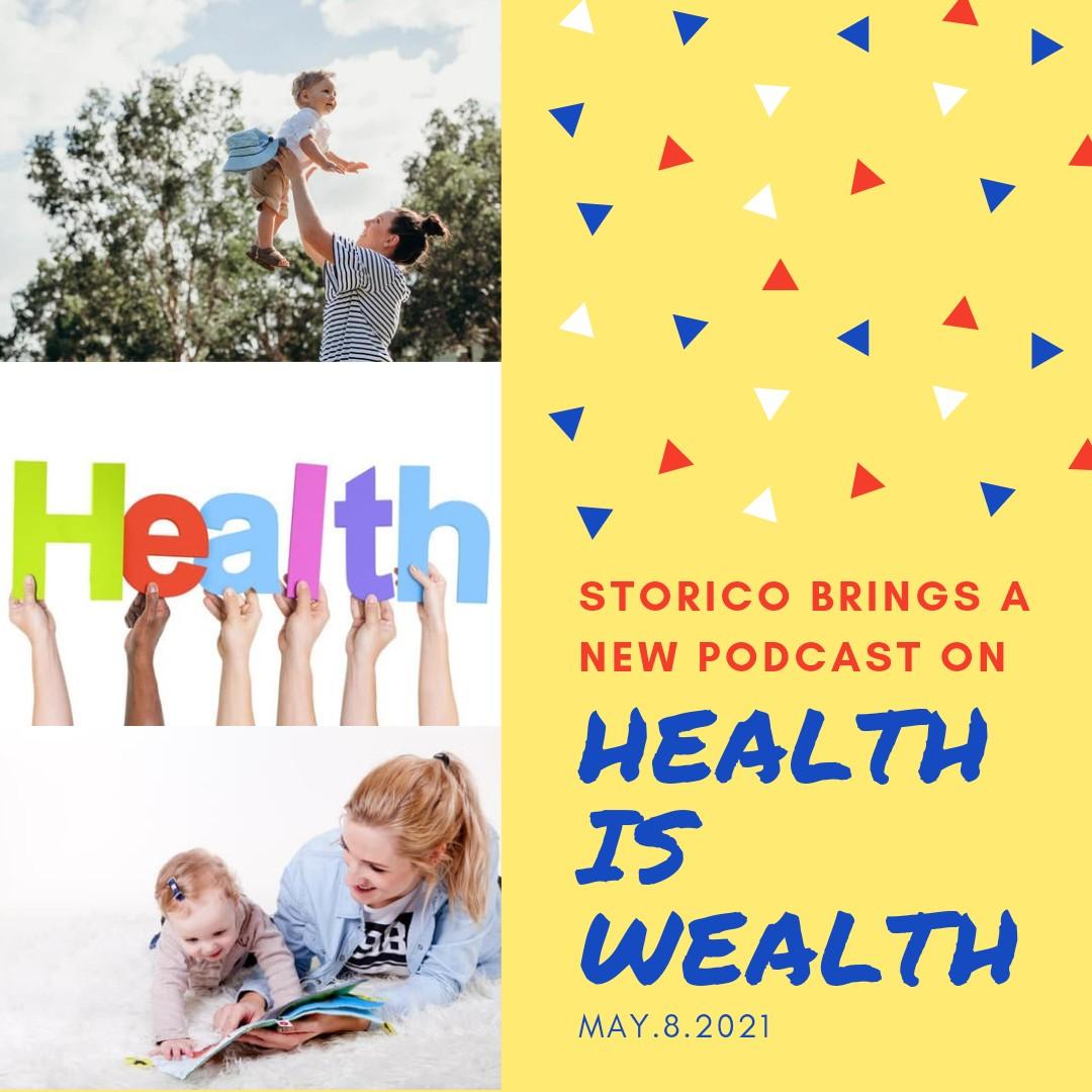 सेहत का राज़   Sehat ka Raaz   Benifits of Good Health  Full meaning of health in hindi   Importance of good health  