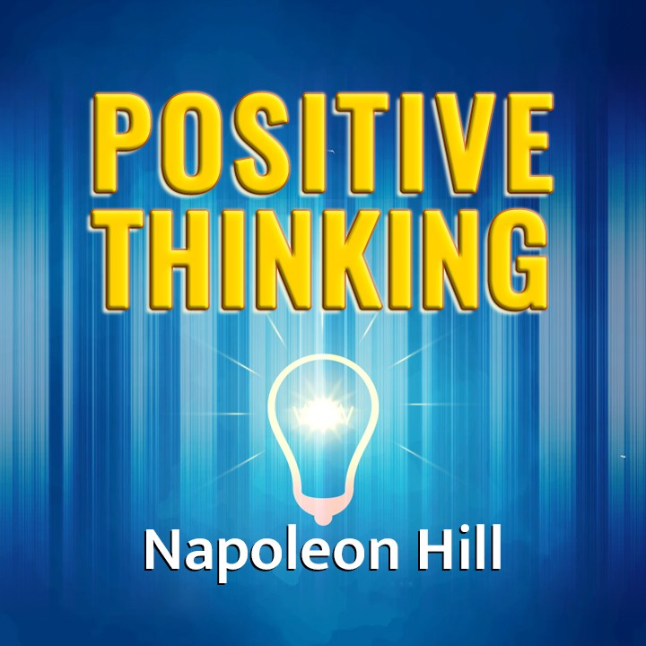 Positive Thinking  |