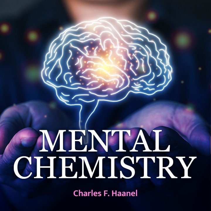 Mental Chemistry  |
