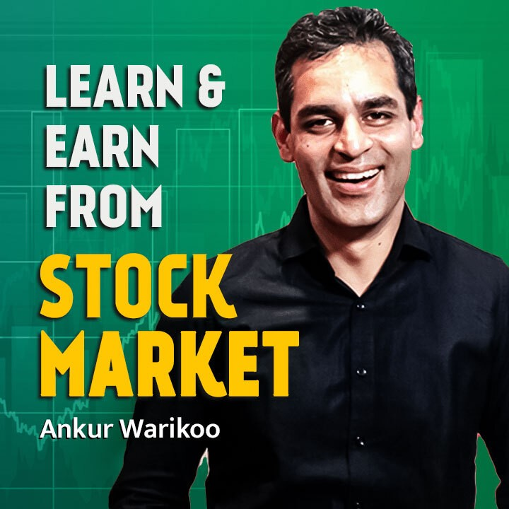 Stock ya share kya hota hai? |