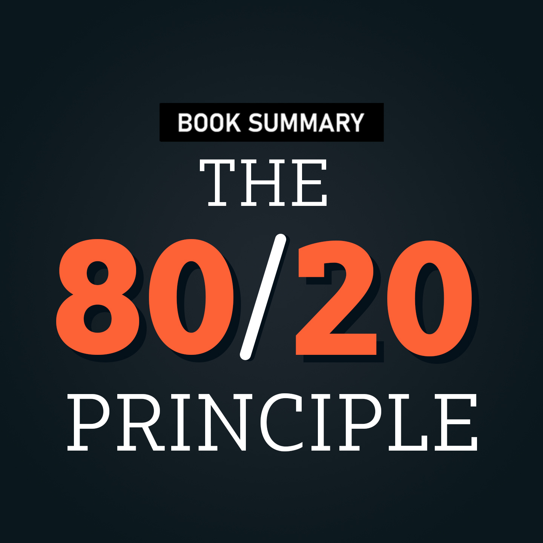 80/20 Principle |