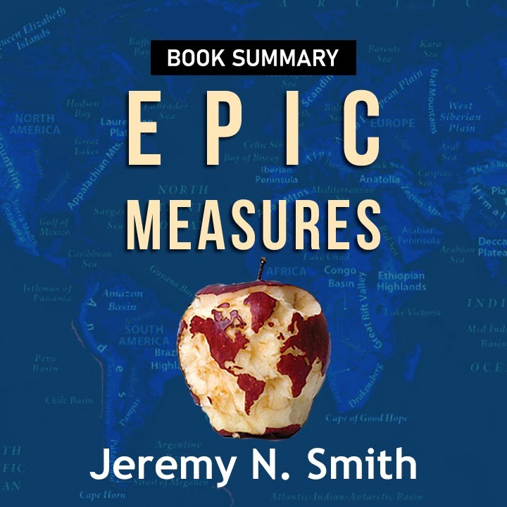 Epic Measures 1