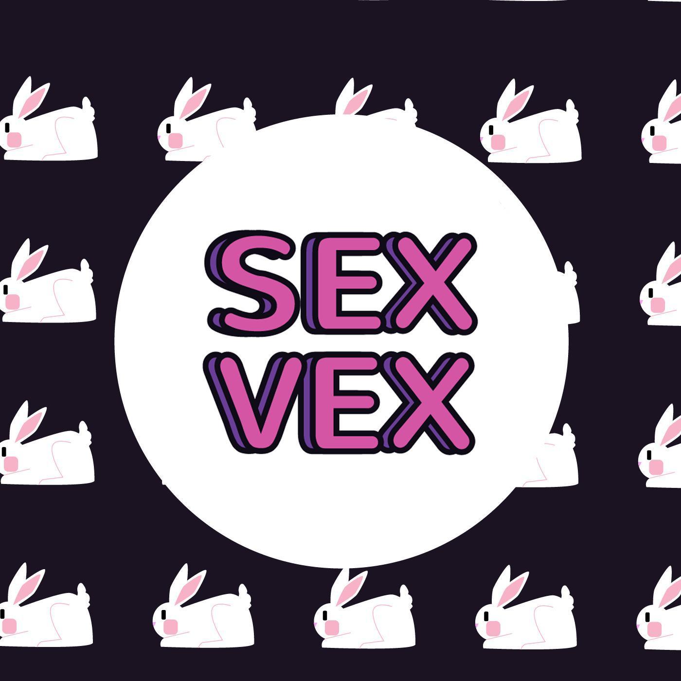 Sex Vex |
