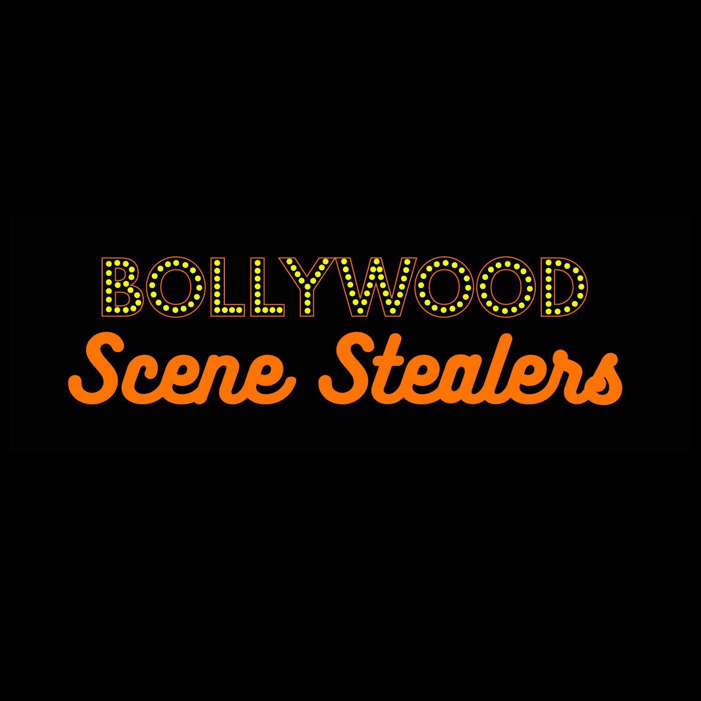Bollywood Scene Stealers |