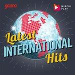 International Hits Radio