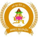 Brahman Radio