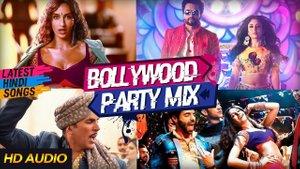 Bollywood Party Mix 2018 Hindi Remix Mashup Songs Latest Hindi Songs 2018 Hindi Audio Book À¤¹ À¤¨ À¤¦ À¤® Kukufm New hindi ghazals, hindustani music, bollywood hindi songs online for free. bollywood party mix 2018 hindi remix